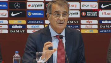 """""""AVRO-2020-də Azərbaycan və Türkiyəni təmsil edəcəyik"""" - Şenol Günəş"""