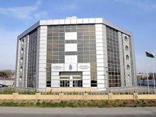 AFFA İcraiyyə Komitəsinin iclasının vaxtı və gündəliyi açıqlandı