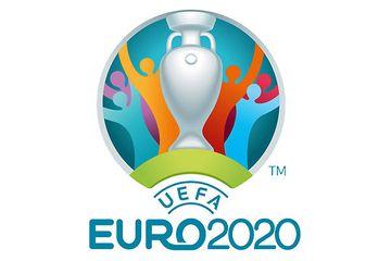 AVRO-2020: Final mərhələsinin oyunlarını AzTV və İTV-də