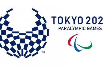 Tokio-2020-yə üçüncü lisenziya