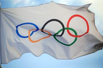Olimpiadaya 10 milyon manat ayrılacaq