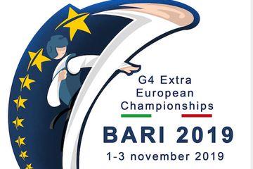 Azərbaycan 6 taekvondoçu ilə təmsil olunacaq - Avropa Oyunlarında