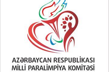 Milli Paralimpiya Komitəsi loqosunu dəyişdi