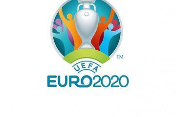 AVRO-2020: İrlandiya və İspaniya vəsiqəni təmin edə bilər