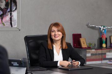AMADA-nın direktoru Avropa Şurasının gender bərabərliyi üzrə məruzəçisi seçilib