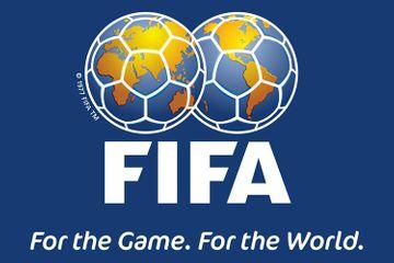FİFA ilin rəmzi komandası üçün 55 futbolçunun adını açıqlayıb