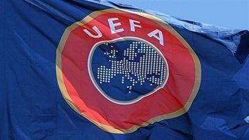 Daha bir güzəşt - UEFA-dan
