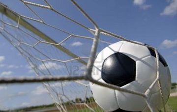 İkinci dəfə futbolsuz: Azərbaycanda ilk belə hadisədən 18 il ötür