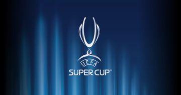 UEFA Superkuboku ləğv olunur?