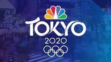 Olimpiya kəndi xəstəxanaya çevrilir - Tokioda