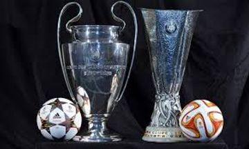 Avrokubok matçlarını öz stadionunda oynamayacaq - iki klub