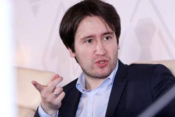Teymur Rəcəbov özünü başqa sahədə sınayacaq - FOTO