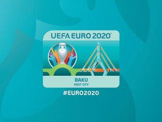 AVRO-2020 ilə bağlı UEFA-ya təsdiq göndərdi - AFFA