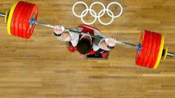 Olimpiadaya vəsiqə qazanan atletlər üçün düşərgə təşkil olunacaq – federasiyadan təşəbbüs
