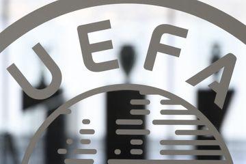 UEFA İcraiyyə Komitəsinin növbəti iclasının vaxtı açıqlandı