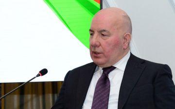 Elman Rüstəmovdan FİDE prezidentinə məktub – ədalətin bərpası üçün
