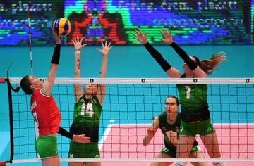 Azərbaycan milli komandalarının oyunları ləğv olundu