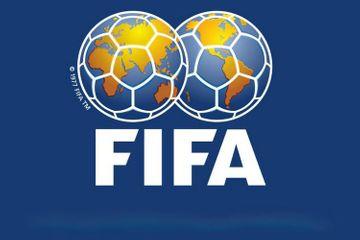 Beş oyunçu dəyişikliyi beynəlxalq oyunlara da şamil olunsun – FİFA-dan təklif