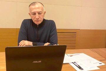 FİBA Avropada videokonfrans – Azərbaycan da qatıldı