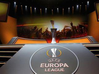 Qrupa düşən klublar müəyyənləşdi - Avropa Liqasında
