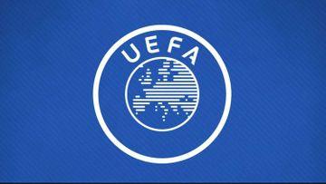 Lider xalsız qaldı, digərləri qazandı – UEFA reytinqində