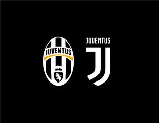 Üç futbolçudan imtina edir - Pirlo