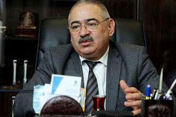 """Ramin Musayev: """"Bizdən üst qurumların qərarına əməl edəcəyik"""" - MÜSAHİBƏ"""