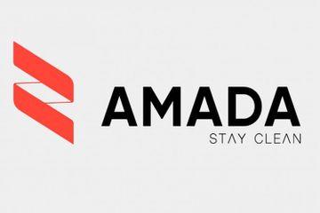 Cüdoçumuzu diskvalifikasiya etdi - AMADA