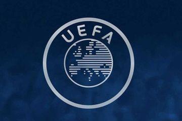 Milli komandalarla bağlı yeni təqvimi açıqladı - UEFA