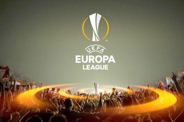 Yarımfinallar başlayır - Avropa Liqasında