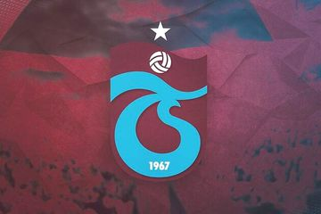 "Daha bir koronavirus - ""Trabzonspor""da"