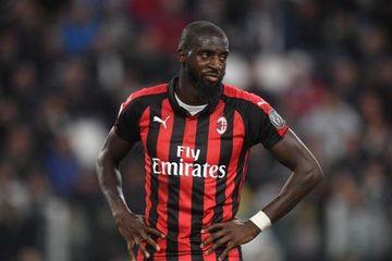 """""""Çelsi""""nin futbolçusunu icarəyə götürdü - """"Milan"""""""