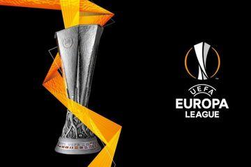 Üç gündə 45 oyun – Avropa Liqasında