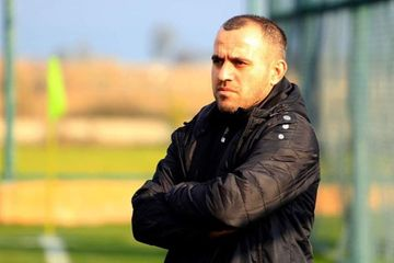 """""""Maraqlı odur ki, iki turu qısa zamanda keçirmək bizə nə verəcək?"""" – Ayxan Abbasov"""