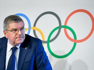 """""""Tokio-2020 baş tutsa, təkcə olimpiya deyil, ünya tarixinə düşəcək"""" – Tomas Bax"""