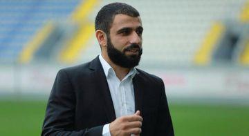 """""""Heç-heçə bizim üçün pis nəticə deyil"""" - Rəşad Sadıqov"""