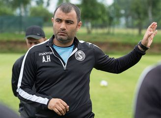 """Aftandil Hacıyev: """"İlk 2-3 gün ağrılar dözülməz idi"""" - MÜSAHİBƏ"""