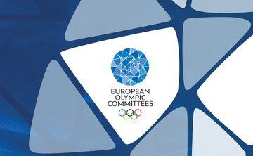 Proqramında dəyişiklik edildi – Avropa Oyunlarının