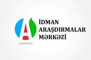 """""""4+4 finalı"""" – İAM-dan """"İlin qalibləri-2020"""" layihəsi"""
