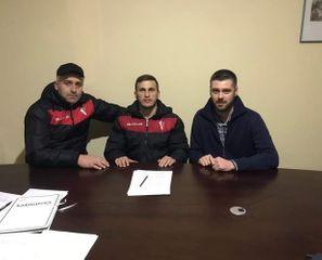 """""""Azərbaycan çempionatı bataqlıqdır"""" – Tural Rzayev"""