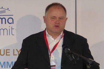 Koronavirusun AVRO-2020-yə təsiri... - UEFA-dan açıqlama