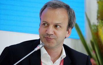 """""""Koronavirusa görə risk etmədik"""" - FİDE prezidenti"""