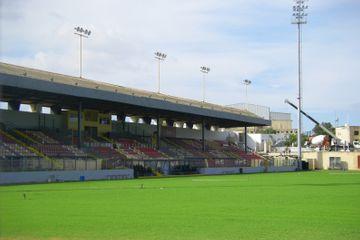 Azərbaycan – Lixtenşteyn matçının stadionu bilindi