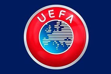 Malta toplanışına 20 futbolçu çağırıldı – heyət bilindi