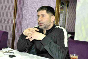 """Kamal Quliyev: """"Yaltaqlıq, düşüklük eləsəydim, AFFA-da vəzifədə olardım"""" - """"Ofsayd"""""""