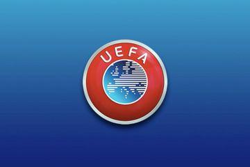 """UEFA-dan gələn gəlirlərə görə """"20-lik""""də - Azərbaycan"""