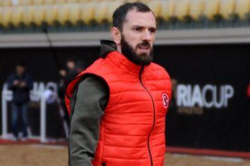 """""""Bəlkə də, son dəfə olimpiadaya qatılacağam"""" - Ramil Quliyev"""