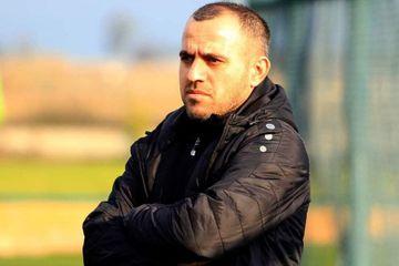 """""""Temp ötən oyundakından yüksək oldu"""" - Ayxan Abbasov"""