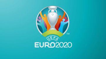 İki yığma Bakını seçdi – UEFA açıqladı