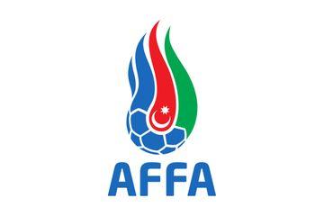 AFFA-nın İcraiyyə Komitəsinin heyəti müəyyənləşdi